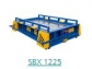 SBX 1225 - SCRAP REMOVAL CONTAINER