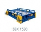 SBX 1530 - SCRAP REMOVAL CONTAINER